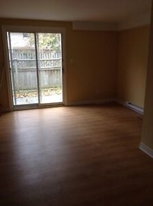 Lovely 3 bedroom Kitchener / Waterloo Kitchener Area image 4