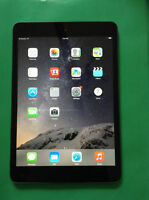 first gen ipad mini 16 g with cellular