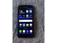 Samsung Galaxy S7 Black onyx 32gb UNLOCKED MINT CONDITION PLUS EXTRAS