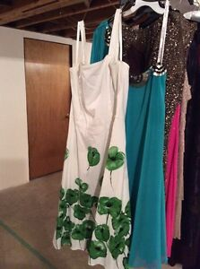 Assortment of Dresses / Clothes Windsor Region Ontario image 4