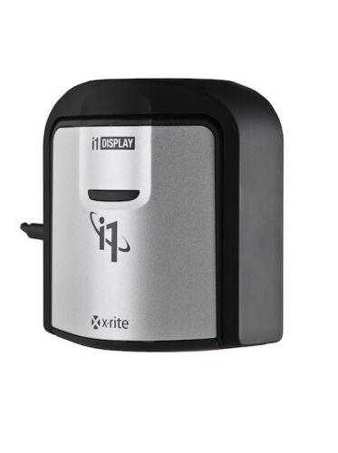 X-Rite i1Display Pro Display and Monitor Calibrator, USB Powered EODIS3 -