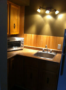 North Shuswap Apartment - Summer get away- accommodations