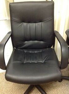 Lots of OFFICE CHAIRS Kitchener / Waterloo Kitchener Area image 7
