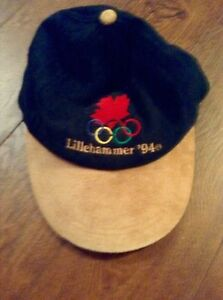 Vintage Olympic Collector Items Edmonton Edmonton Area image 3