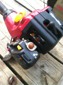 5 WEED WACKER EATER FOR SALE TO FIX OR FOR PARTS Windsor Region Ontario image 7