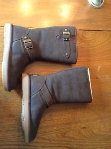 Winter Boots -Ladies Brand new UGG boots