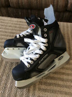 Men's skates - used only once