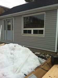 Free estimates for all your exterior needs  Cambridge Kitchener Area image 6