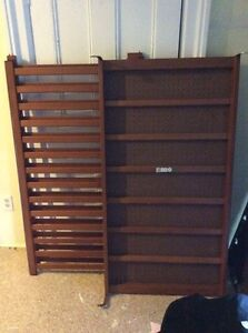 Pottery Barn Thomas Crib and Dresser