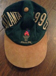 Vintage Olympic Collector Items Edmonton Edmonton Area image 2