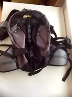 Outbound Backpack