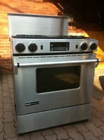 Oven Buy Or Sell Home Appliances In Guelph Kijiji