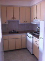 580$-3 ½ a louer a Lasalle / 3 ½ for rent at Lasalle