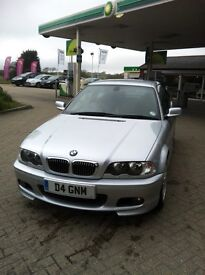 D4 GNM PERSONALISED NUMBER PLATE