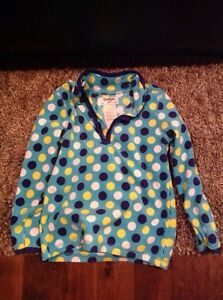 4t girl clothing London Ontario image 7