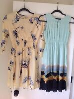 Two dresses for $10, two for $10