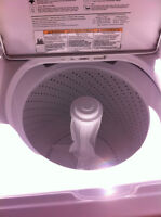Wanted : Washers and Dryers- Working or Not- Free Removal