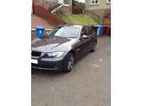 Bmw 3 series for sale, may px swap why