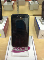 CELLPHONES AT AMAZING PRICES!!!