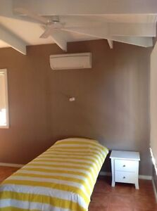 Roomie for Rent in Old Broome Broome Broome City Preview