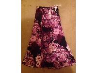 Ladies Skirts - Size 20