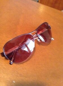 Ralph Lauren Sunglasses -20$