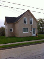 HOME FOR SALE CENTRAL YARMOUTH