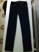 JEANS AMERICAN EAGLE TAILLE 7, NEUF!
