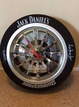 Jack Daniels Racing Clock North Sydney North Sydney Area Preview