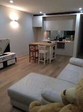 AVAILABLE NOW! Fully Furnished 1 Bedroom APT  in North Sydney North Sydney North Sydney Area Preview