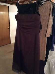 Assortment of Clothes / Dresses Windsor Region Ontario image 10