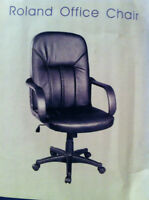 Roland Office Chair - New in box
