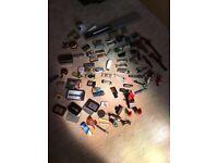 Lighters Collectors Range