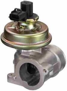 Mondeo valves