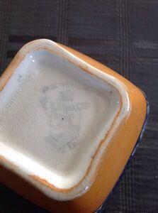 Ceramic dish Regina Regina Area image 2
