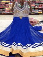 INDIAN AND PAKISTANI FORMAL WEARS. ARYANFASHIONS.CA