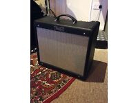 Fender Blues Junior III Guitar Tube/Valve Amplifier