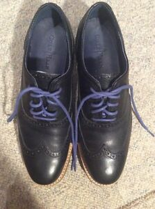 Cole Haan oxfords Peterborough Peterborough Area image 2