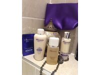 ELEMIS soothing essentials Collection with FREE sample