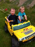 Childcare Available In West Kelowna