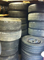 Tires & Others (514) 991-3317