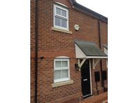 2 bedroom house in Collingwood Close, Hazel Grove, Cheshire, SK7