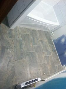 Carpenter 15 years experience West Island Greater Montréal image 5