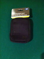 WD 2.5 inches HDD pocket ** Brand NEW**  for sell