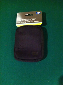 WD 2.5 inchles HDD pocket for sell  ** Brand NEW**