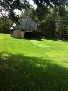 COUNTRY HOME ON 50 ACRES  Sarnia Sarnia Area image 2