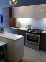 Hot!! Downtown 1br loft $289,900. Nice finishes $10k OFF