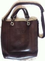 sac M0851