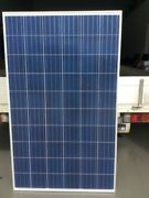 250W CANADIAN SOLAR Solar panel 24v HIGH QUALITY , only 1!!! Molendinar Gold Coast City Preview