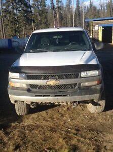 Truck for sale! Prince George British Columbia image 3